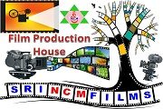 SRI NCM FILMS PRIVATE LIMITED