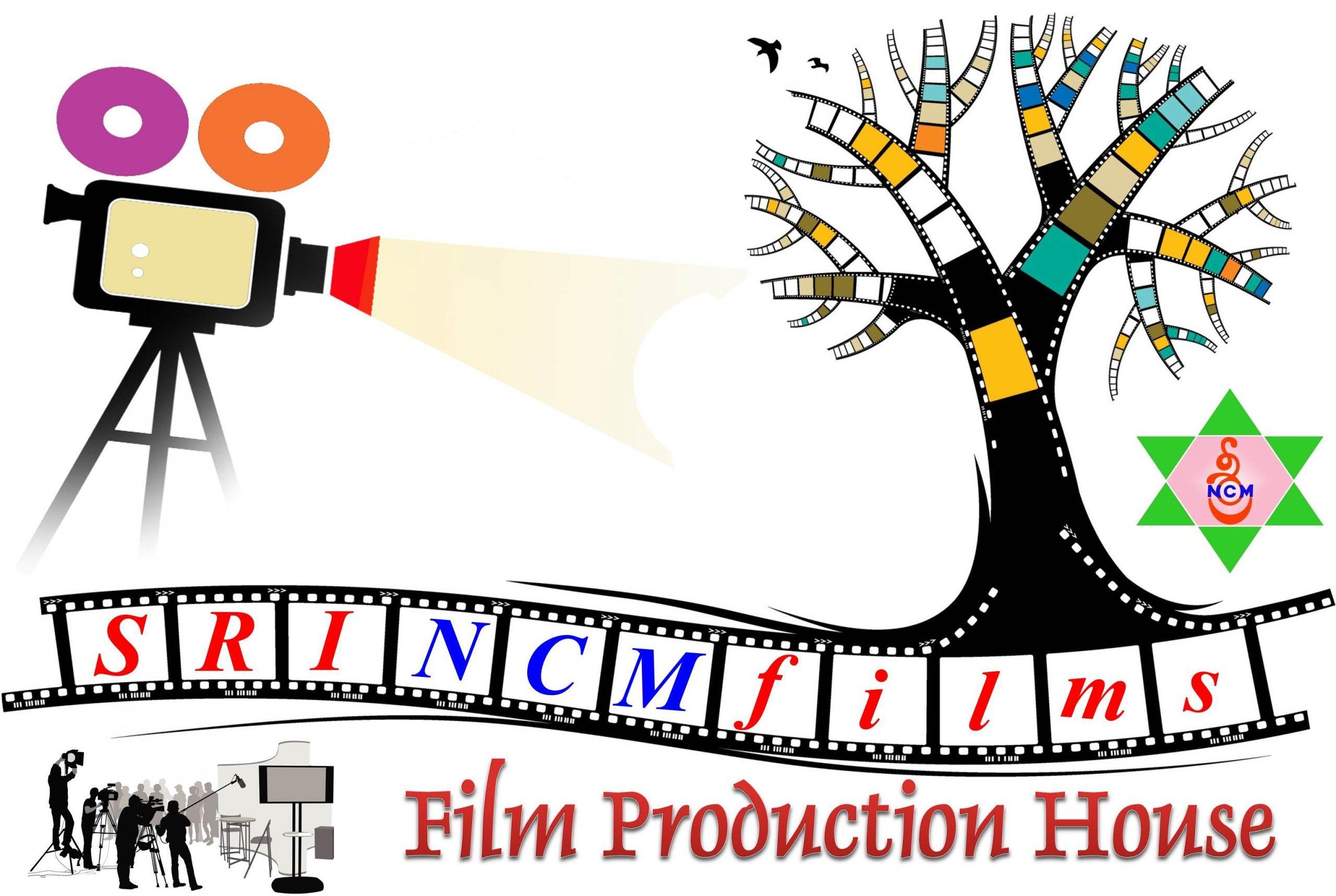 Sri NCM Films Pvt., Ltd.,