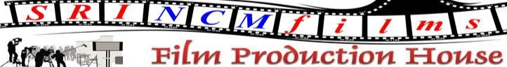 Sri NCM Films Pvt., Ltd.,